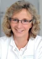 Anette Buchert