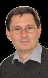 Dr. Richard Franzke