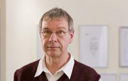 Dr. R. Lohmaier