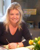 Dr. Katja Alexander