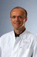 Dr. med. Herbert Wollner