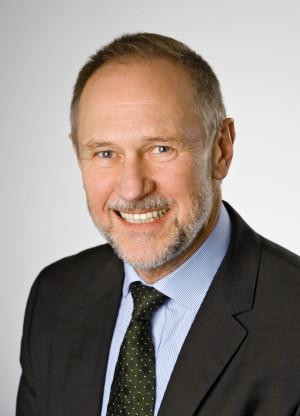 Dr. Kretzer