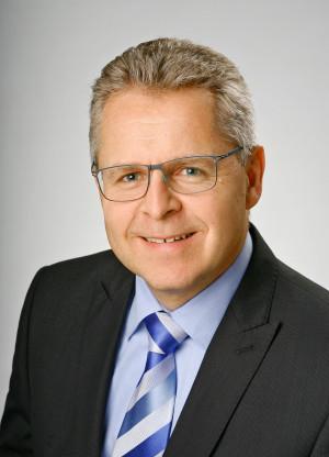 Dr. Schrafstetter