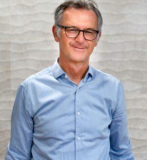 Willi Ehner